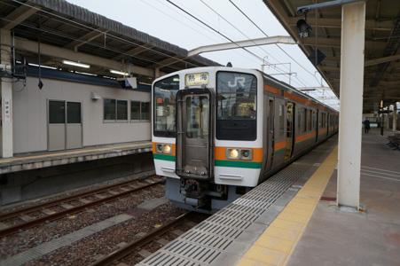 DSC09161